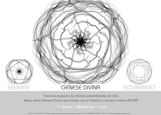 1_GENESE_DIVINA
