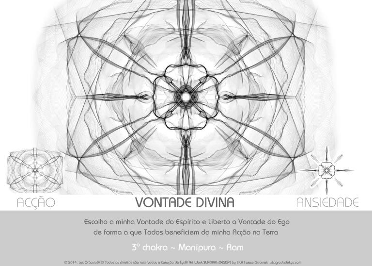 3_VONTADE_DIVINA