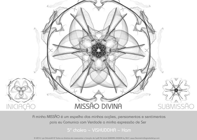 5_MISSAO_DIVINA