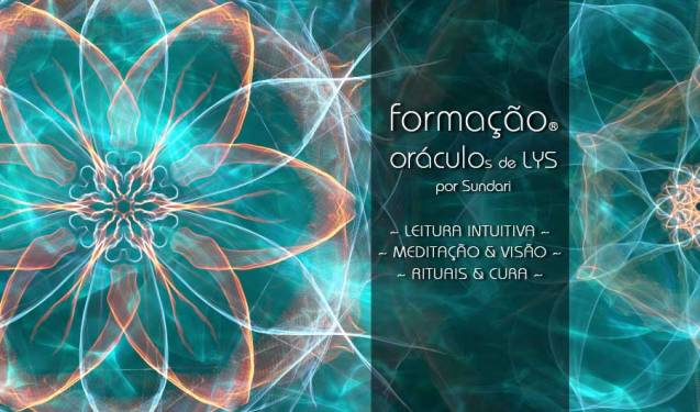 formacao_capa_web