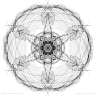 ANA_SOPHIA_LYS_desenho