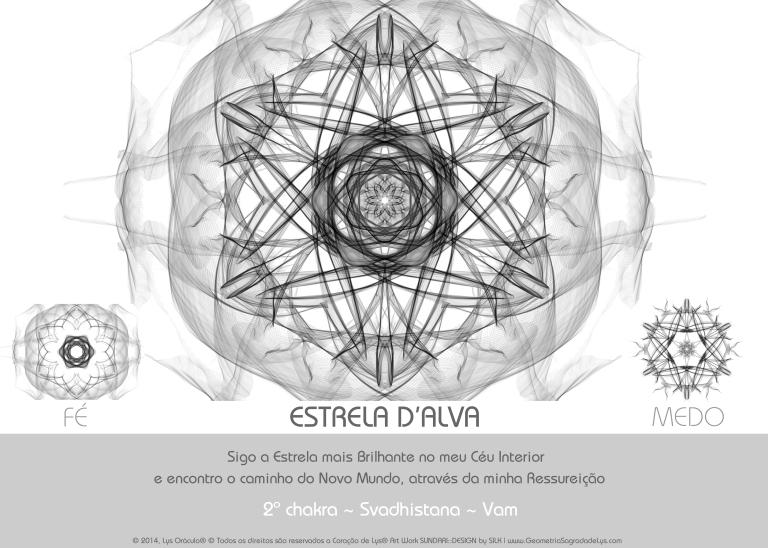 2_ESTRELA_D'ALVA