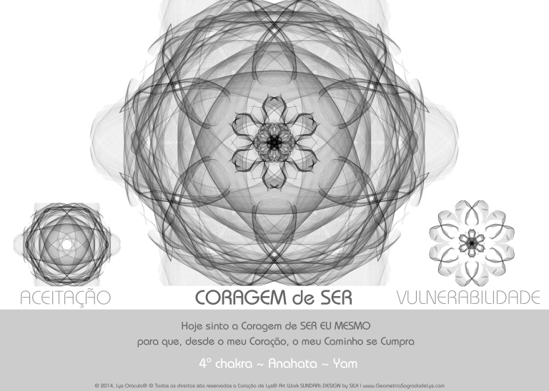 4_CORAGEM_DE_SER