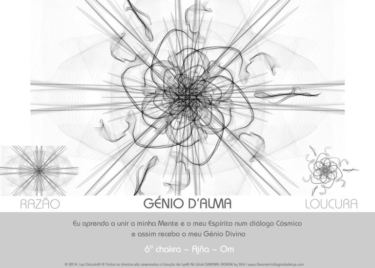 6_GENIO_D'ALMA