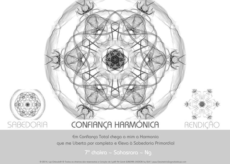 7_CONFIANÇA HARMONICA