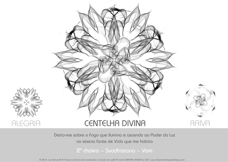 2_CENTELHA_DIVINA