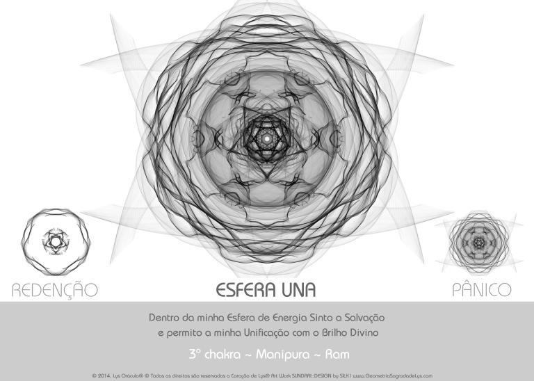 3_ESFERA_UNA