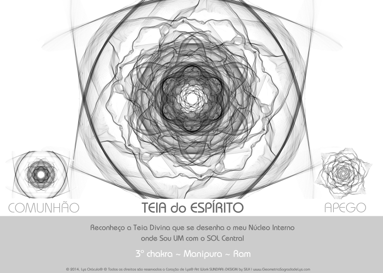3_TEIA_DO_ESPIRITO