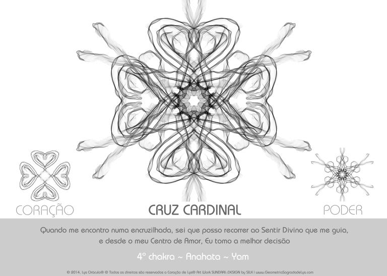 4_CRUZ_CARDINAL