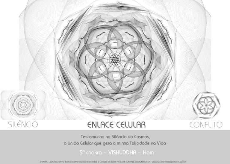 5_ENLACE_CELULAR