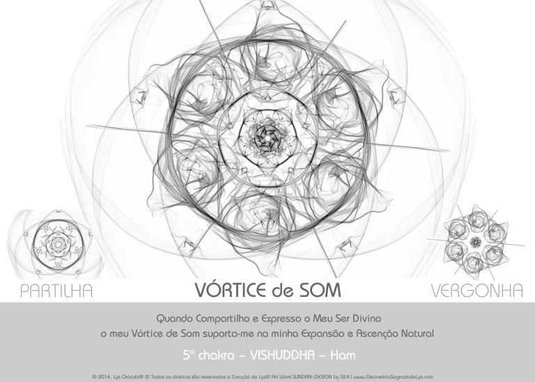 5_VORTICE_DE_SOM