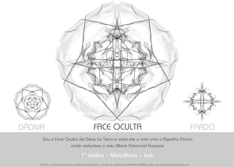 1_FACE_OCULTA